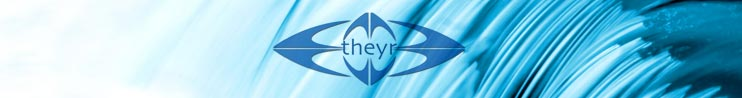 theyr.tv